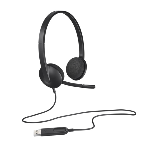 4bb8c8312f0 USB Headphone at Rs 2500 /unit | Usb Headphone | ID: 20313373112