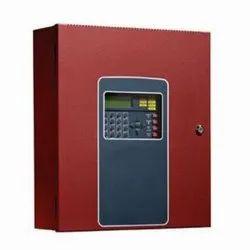 Honeywell MS-9200UDLS Fire Alarm Control Panel