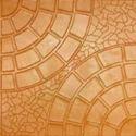 Pre Cast Tiles