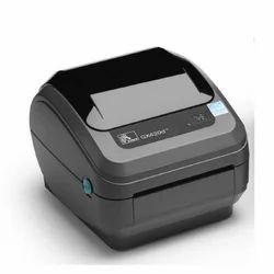 Zebra GX420D Series Mild Range Industrial Printer