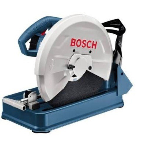 Bosch GCO 220 Circular Saw, Warranty: 1 year