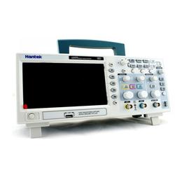 Hantek Dso5102p Digital Storage Oscilloscope 100mhz 2Channel