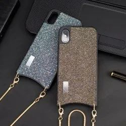 Designer Mobile Back Cover for iPhone