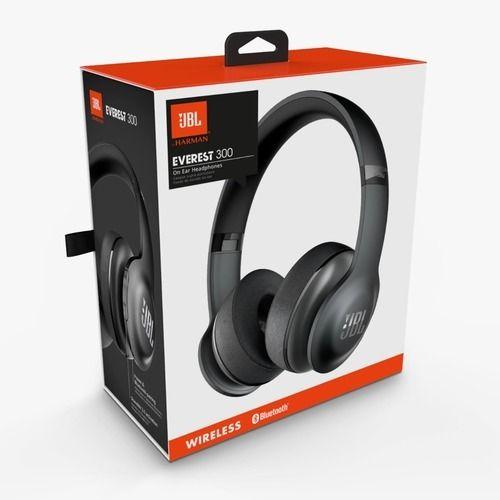 1de8e8717ca Mix JBL Bluetooth Headphone, Rs 1000 /piece, Ratna Distributors | ID ...