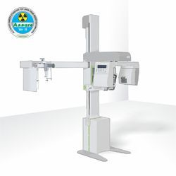Ortho Pantomo Graph Opg X-Ray Machine