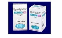 Oncosid 100mg 5ml