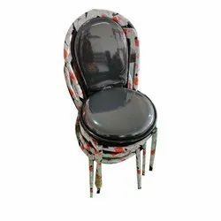 Modern Dinning Chair for Home, Restaurant