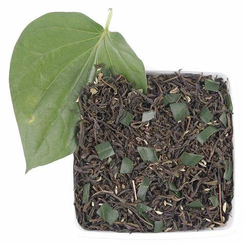 Tearaja Paan Green Tea, Pack Size: 500 Gms