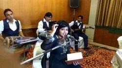 Summer Camp Music Teacher New Friends Colony, Size: 1, Delhi