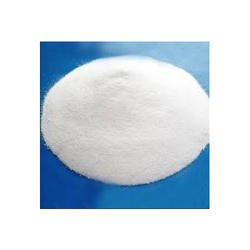 Potassium  Sulphate (00:00:50)