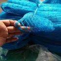 HDPE Fishing Net