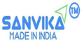 Shankar Polymer Private Limited