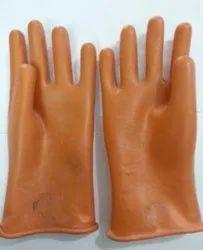 Acid Alkaline Gloves