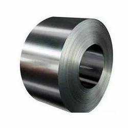 Tungsten Alloys