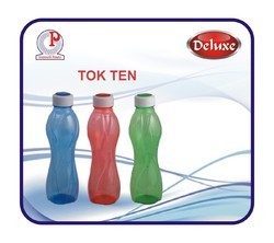 Tok Ten Bottle