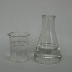 EDTA Tetrasodium Solution