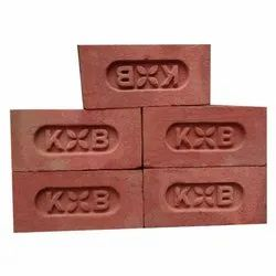 Hand Made expose Bricks