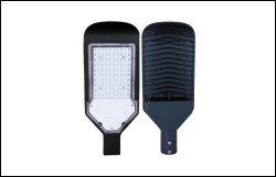 50W Lancy Model LED Street Light