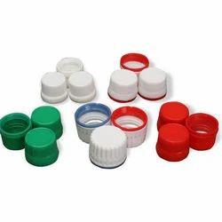 20 Litre Jar Cap Seal Label at Rs  23 /piece | Bawana