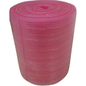 Pink Air Bubble Roll (asd)