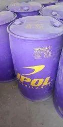 IPOL Hydropac 32/46/68