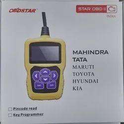 Car Key Programmer T300 Pro