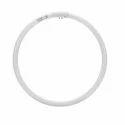 T5 Circular Fluorescent Tube