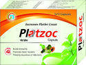 Platelet Count Capsules, Packaging Type: Box