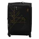 Prisma Luggage Stroller