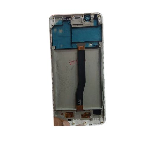 A2 Plus BV0730 Mobile Phone LCD Screen, Size: 5 inch