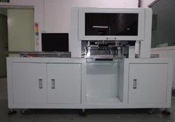 SMT 4H Pick & Place Machine