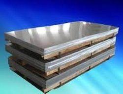 Inconal 625 Non Ferrous Plates
