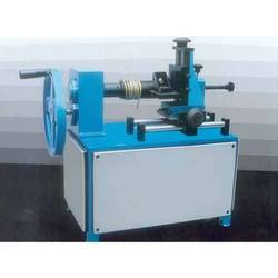 Hand Operated Tube Forming Machines