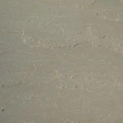 Green Sandstone Slab