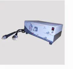 Ultrasonic Facial Machine