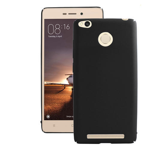 official photos bb461 fa119 Case Cover For Xiaomi Redmi 3s Pro /3s Prime