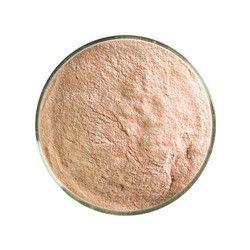 Bio Fungi Plus Powder
