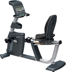 Cosco Recumbent Bike RR-500