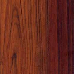 Exterior Wooden Sheet