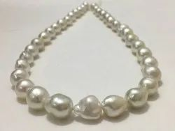 9-11-5 mm South Sea Pearl