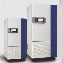 100 L Laboratory Freezer