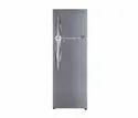 LG GL-T402LPZU Refrigerator