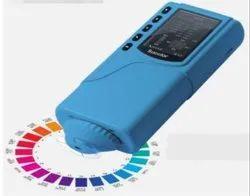 Colorimeter 801