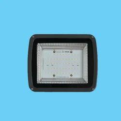 80W AC LED Flood Lights