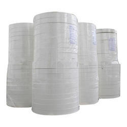 Bottom Paper Cup Reel