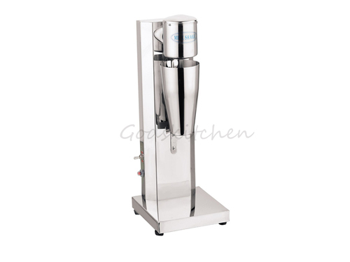 Classic milk shaker, Bakery & Dairy Machinery | S S Sales in