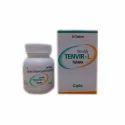 Tenofovir 300 mg Tablets
