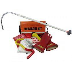 Emergency Rescue Equipment Suppliers Manufacturers