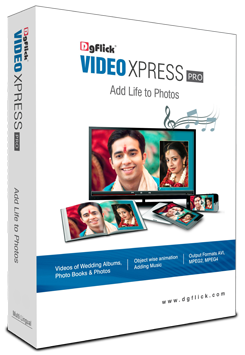 INSTANT VIDEOXPRESS WINDOWS 8 DRIVER