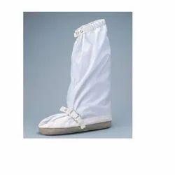 Long Shoe Cover